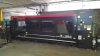 AMADA FO MII 3015 NT CNC Laser Cutting Machine.