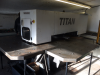 PIERCE-ALL TITAN 256 CNC TURRET PUNCHING MACHINE