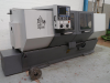 520mm x 1500mm CNC Lathe..  With Fagor 8055 Control.  Manufactured 2012