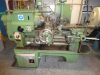 Ward 3DS Capstan Lathe