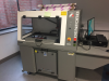Denford Router 2600, New July 2015, Single Phase, Max RPM 29000