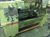 Colchester Student 1800 Gap Bed Lathe, 1000mm Between Centres x 330mm Swing Over Bed