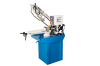 ACRA New SBS 270V Bandsaw with Variable Speed Control