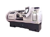 CHESTER PREMIUM RANGE CL SERIES LATHES