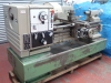 Harrison M400 40 Gap Bed Centre Lathe