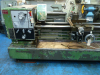 Harrison M400 80 Gap Bed Centre Lathe