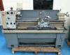 "HARRISON M300 40"" GAP BED CENTRE LATHE"