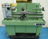 BOXFORD 280 STRAIGHT BED CENTRE LATHE