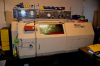 MIYANO BND 34T CNC LATHE - with subspindle