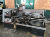 COLCHESTER Mascot 1600 17in x 40in Gap Bed Centre Lathe £6,950