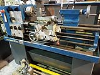 HARRISON M300 13in x 25in Straight Bed Centre Lathe £3,950