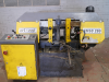 280mm Automatic Horizontal Bandsaw