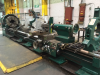 Poreba TPK 90 x 5m Gap Bed Large Hollow Spindle Lathe