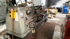 COLCHESTER MASTIFF 1400 Gap Bed Centre Lathe x 80