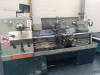 COLCHESTER MASTIFF 1400 Gap Bed Centre Lathe x 40""