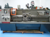 Colchester Mascot 1600 60 Gap Bed Centre Lathe