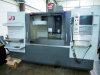 2013 HAAS VF-3 Vertical Machining Centre