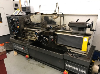 COLCHESTER Triumph VS2500 Gap Bed Lathe x 1250mm Between Centres
