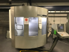 DECKEL MAHO 80T 5 AXIS MACHINING CENTRE