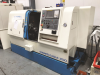 Dugard Eagle 200 CNC Lathe with 8in chuck