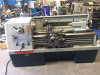 COLCHESTER Mascot 1600 x 40in Metric Straight Bed Lathe