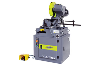 The Most Comprehensive Range of Sawing Machines in the UK